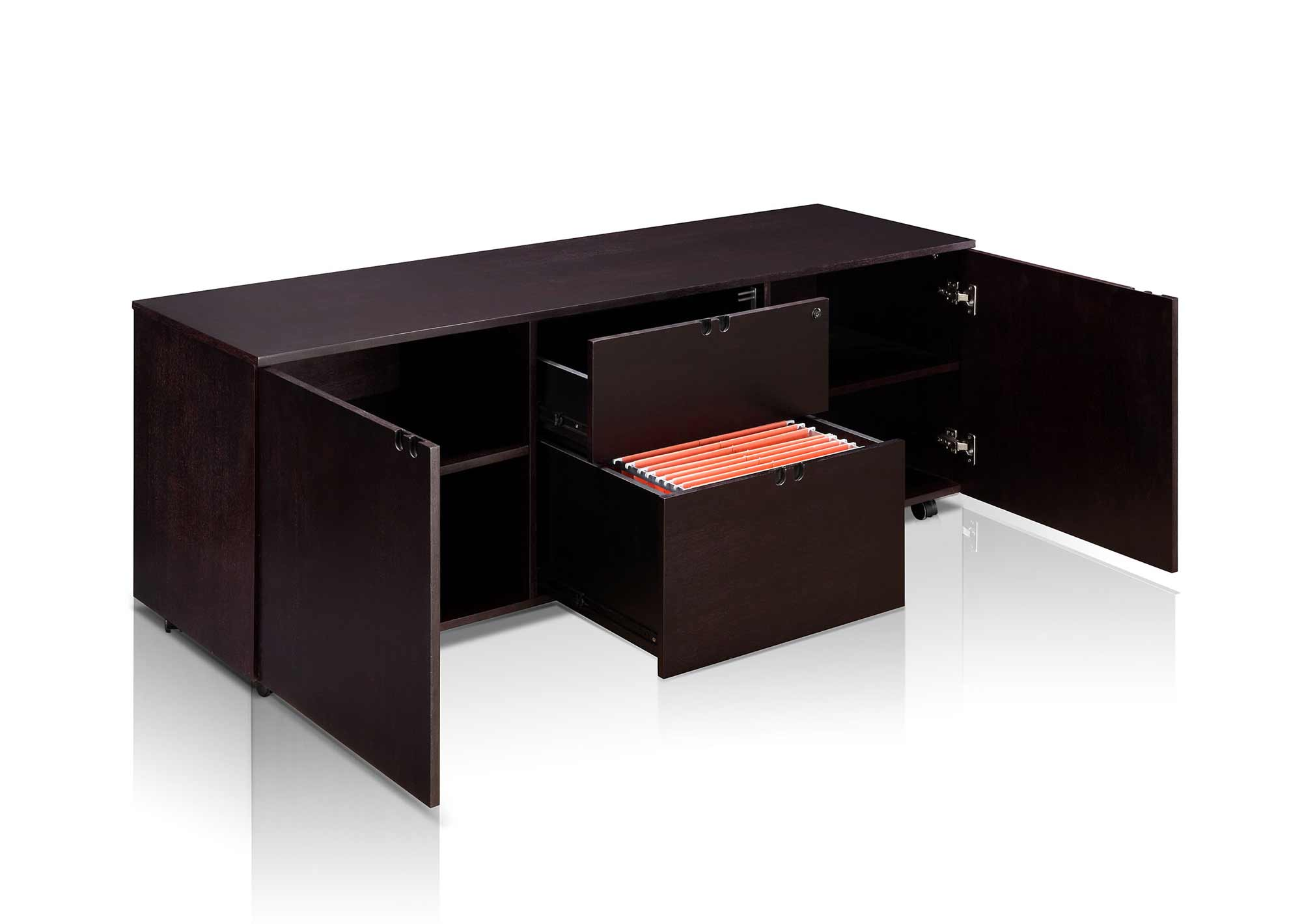 modern unique office desks for executive
