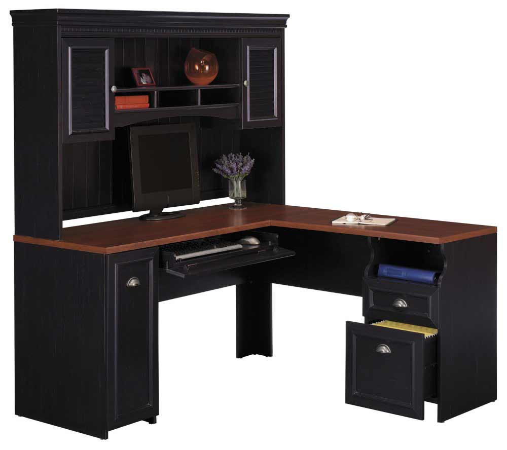 Cheap office desks product reviews - Cheap black desks ...