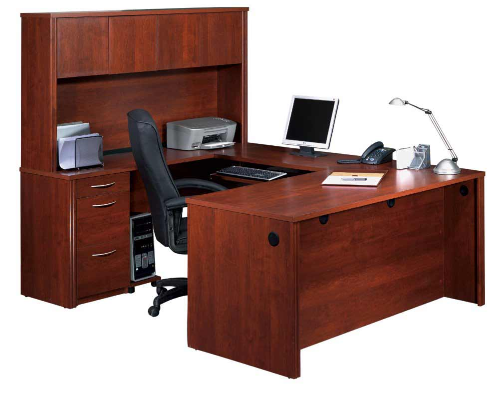 Staples L Shaped Desk Office Furniture