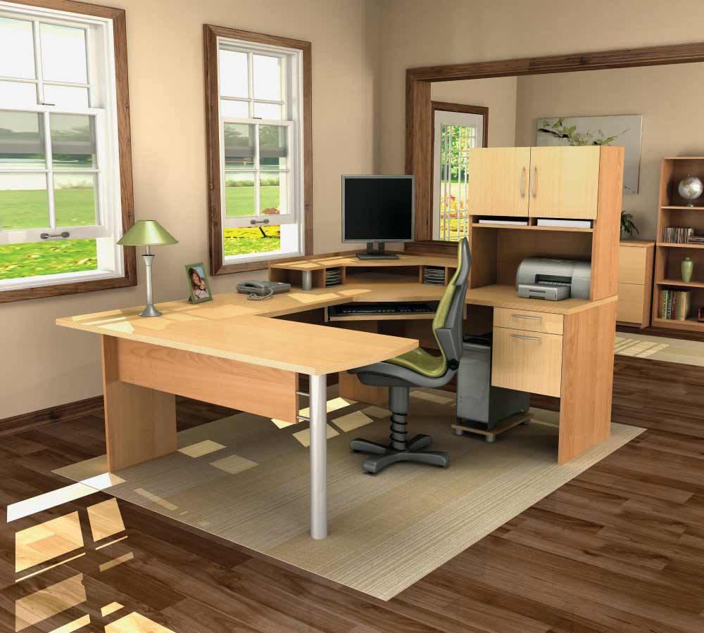 costco home furnishing home office furnishing idea office furniture