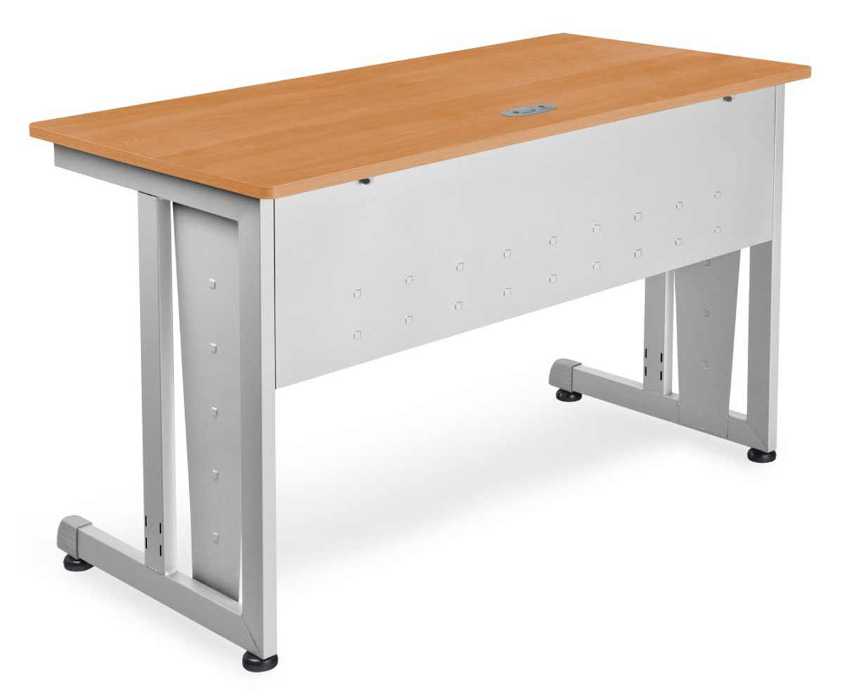 Modular Computer Desks Design from Line Italia