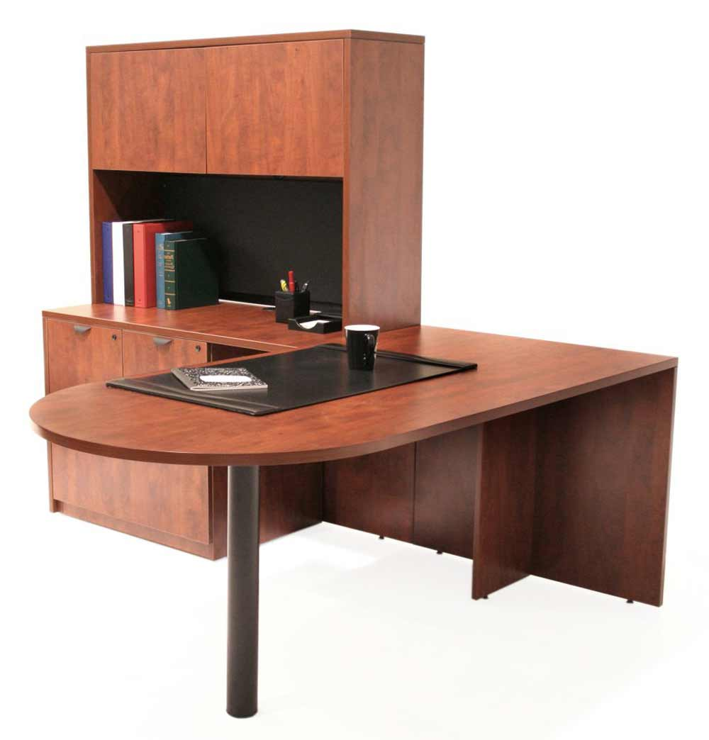 Office furniture outlet for branded furniture - Office furnitur ...