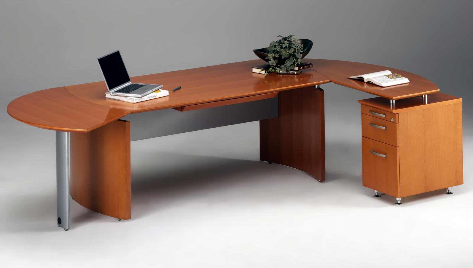 computer desk ideas design for your home office furniture idea. home
