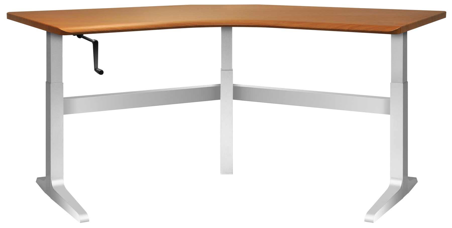 Workrite sierra green ergonomic office products