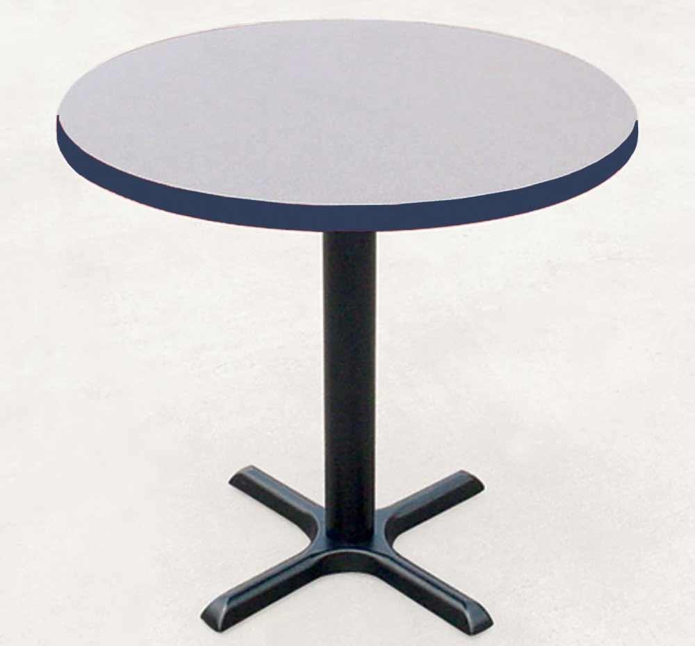 office breakroom furniture ideas