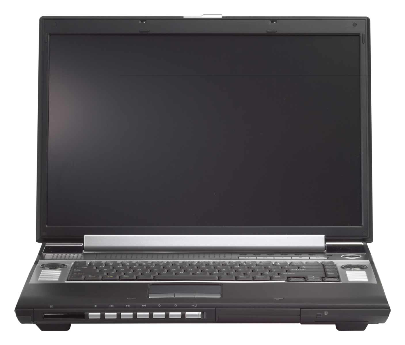 sun best mobile workstation