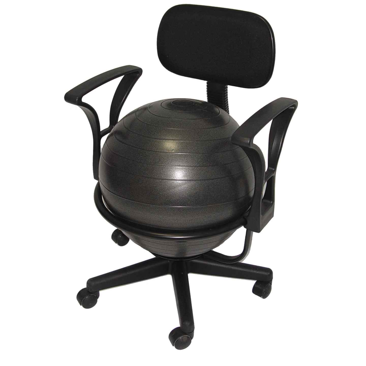 Ergo Ball Chair For Home fice