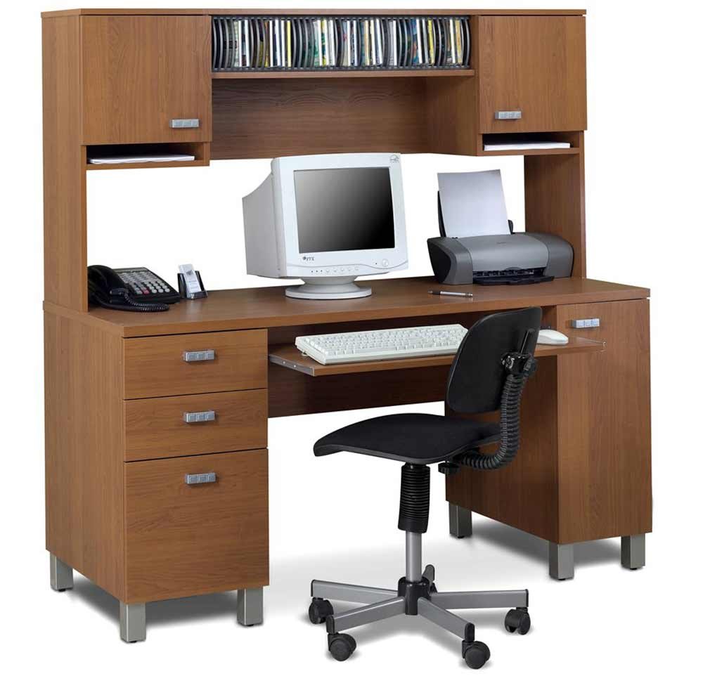 Furniture Office Max | Office Furniture