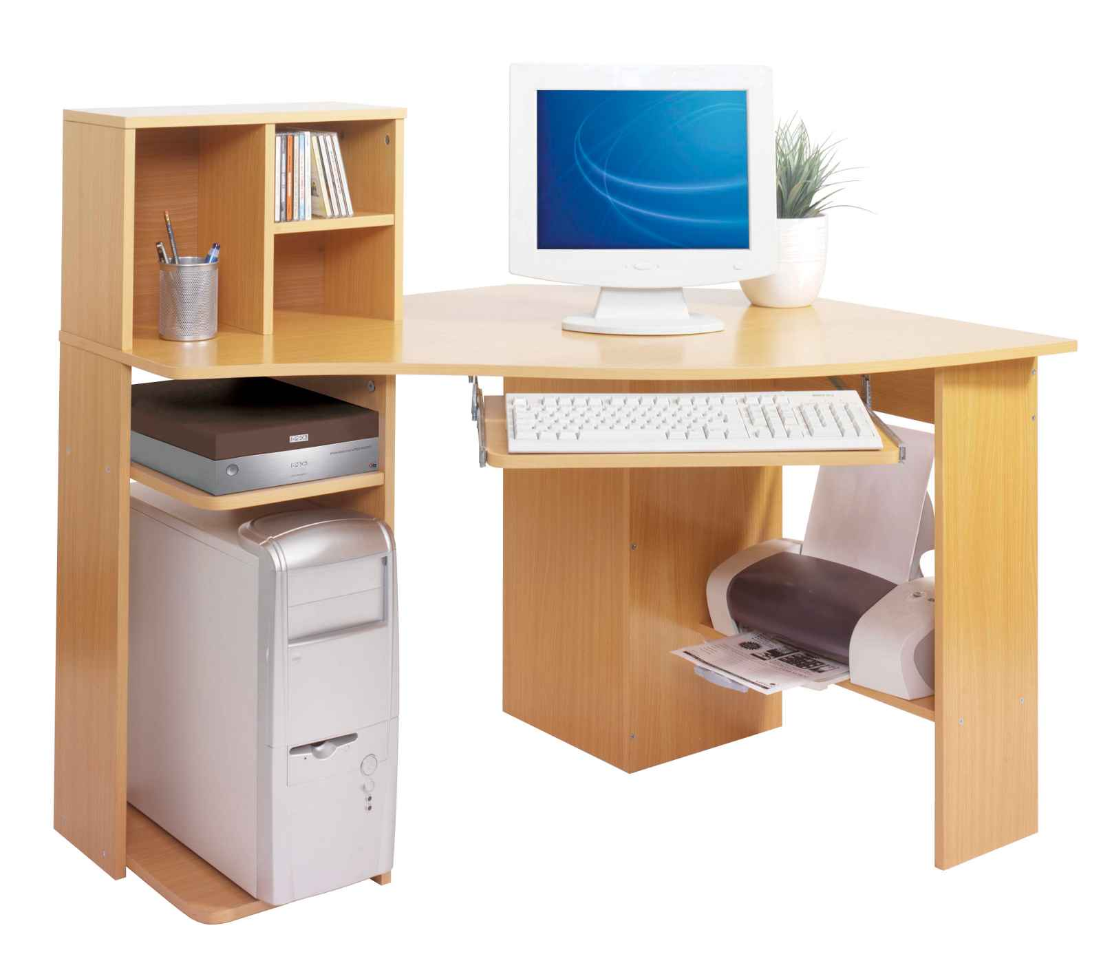 Cheap Home Office Computer Desk Furniture