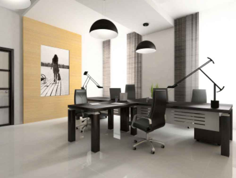 modern columbia office furniture