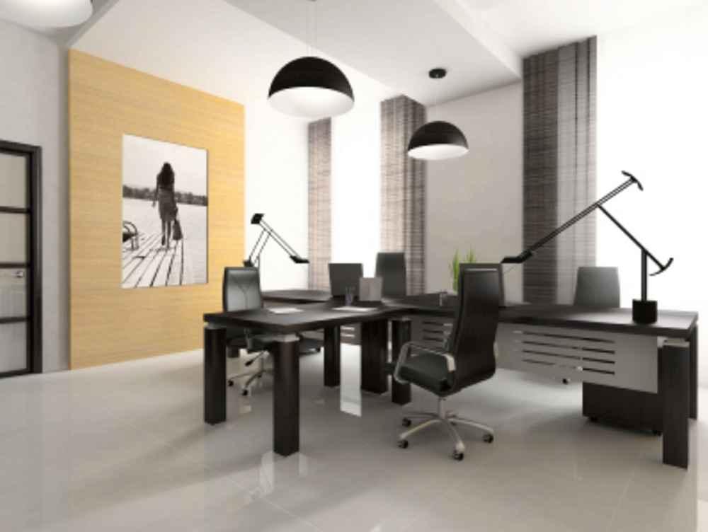 modern columbia office furniture