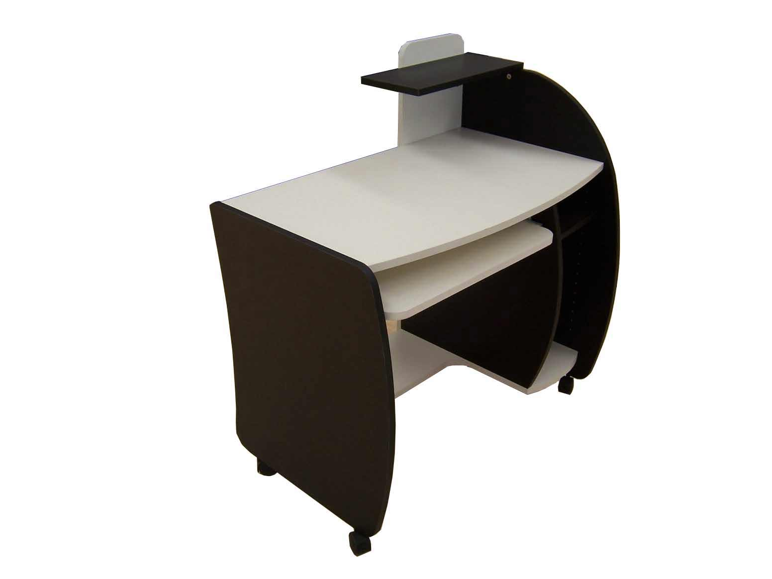 Furniture computer desk for modern room for Computer desk furniture