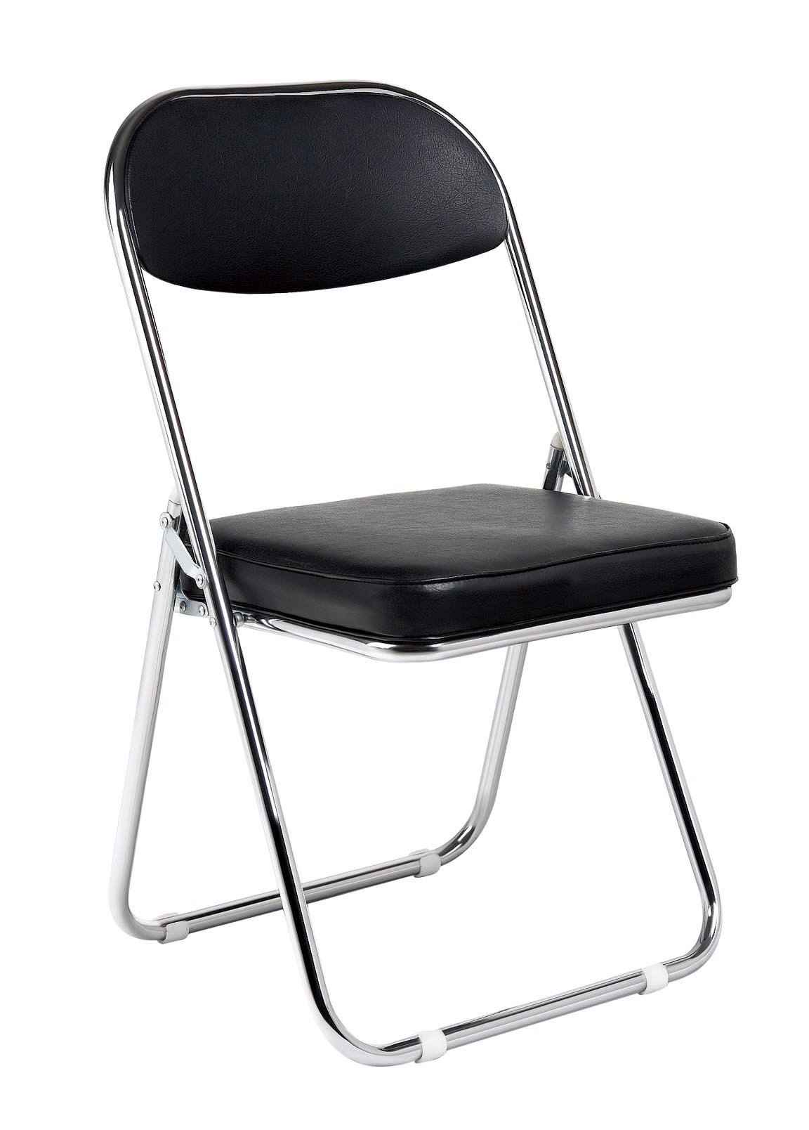 Folding fice Chair Advantage