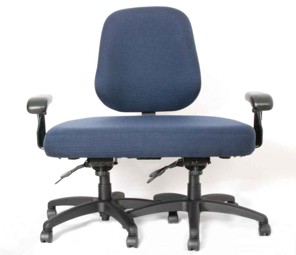 Amazon Computer Chairs Amazon com office chair for overweight people, Amazon com office chair ...