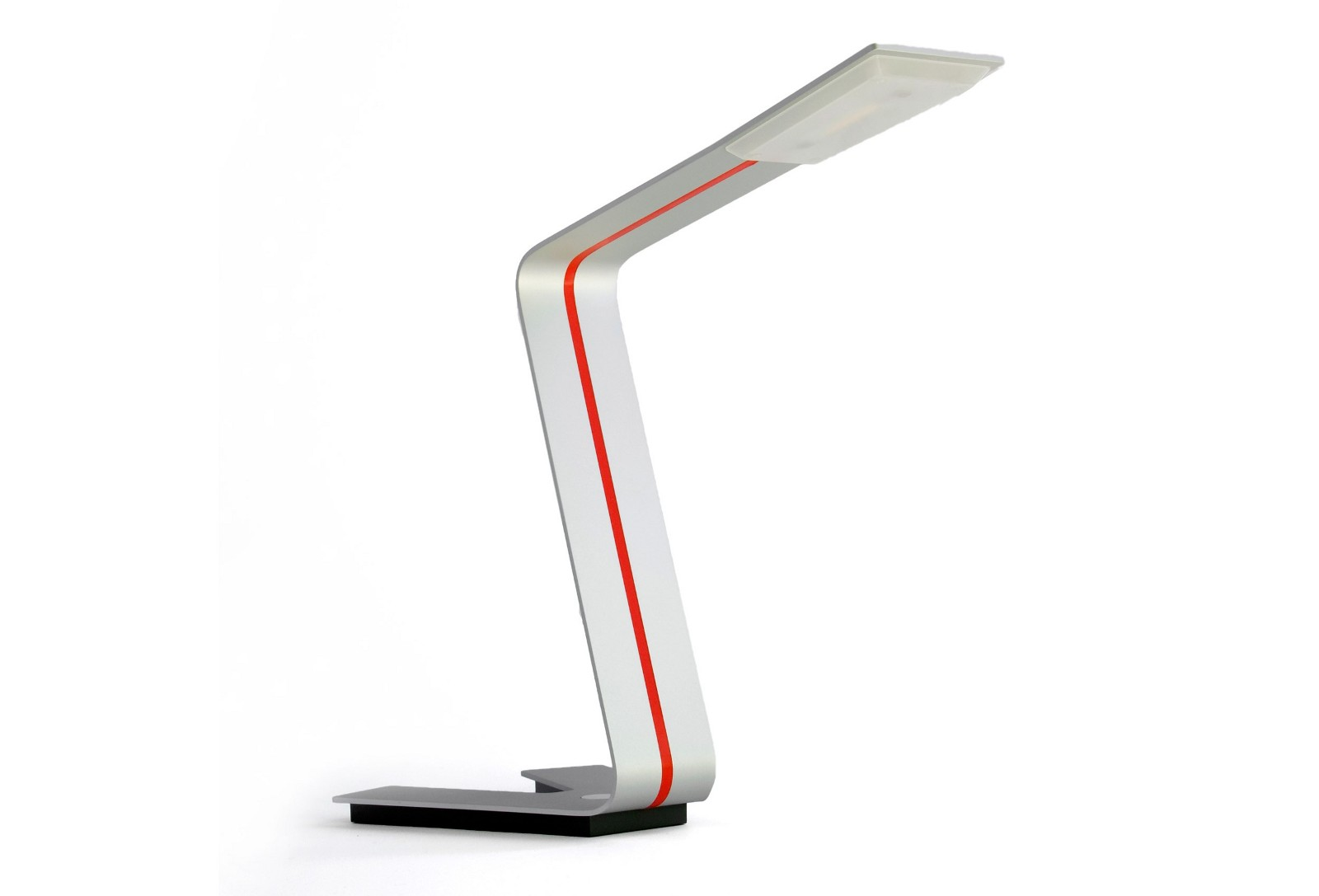 Work desk lamp office furniture - Contemporary table lamps design ideas ...