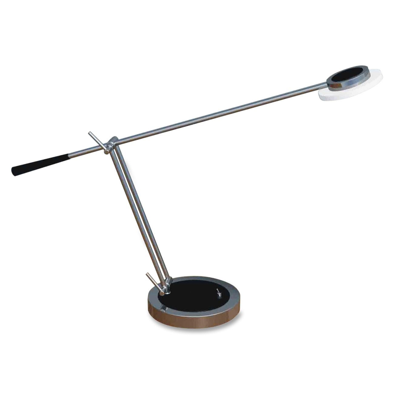 Vision Modern Desk Lighting Lamp