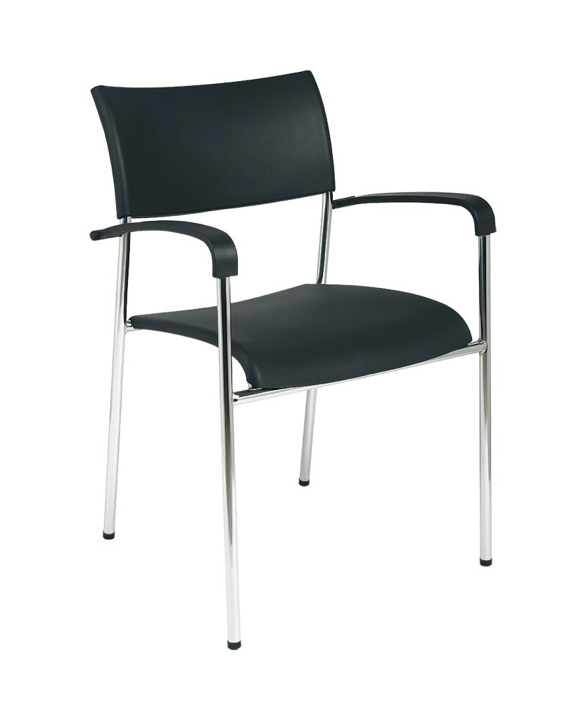 Metal office chairs Vintage Metal Best Black Metal Office Chair Office Furniture Office Chair Supplier With High Quality Products