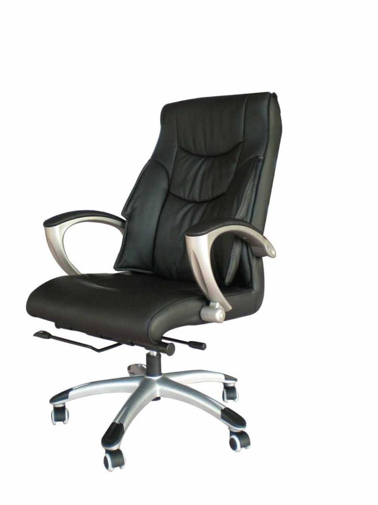 Office Chair Supplier With High Quality Products
