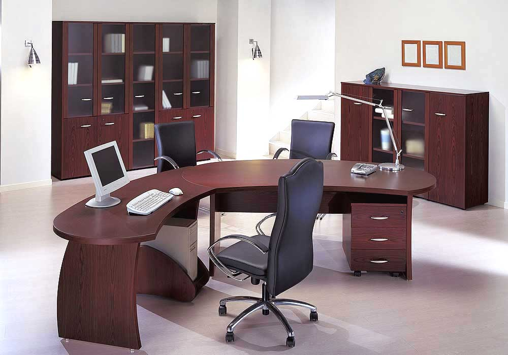 Designer Home Office Furniture Office Furniture