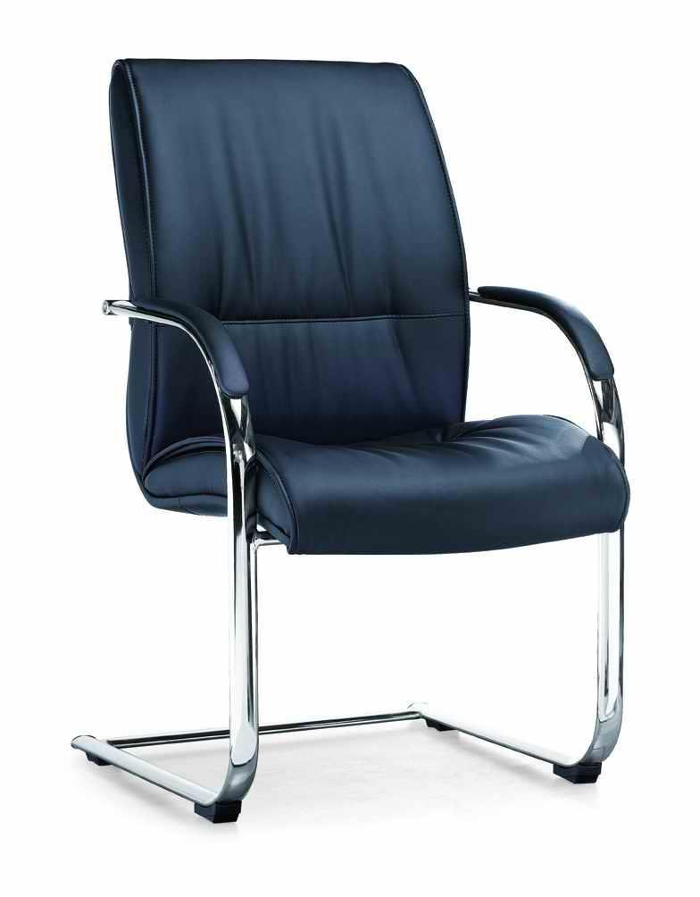 metal conference office chair manufacturer