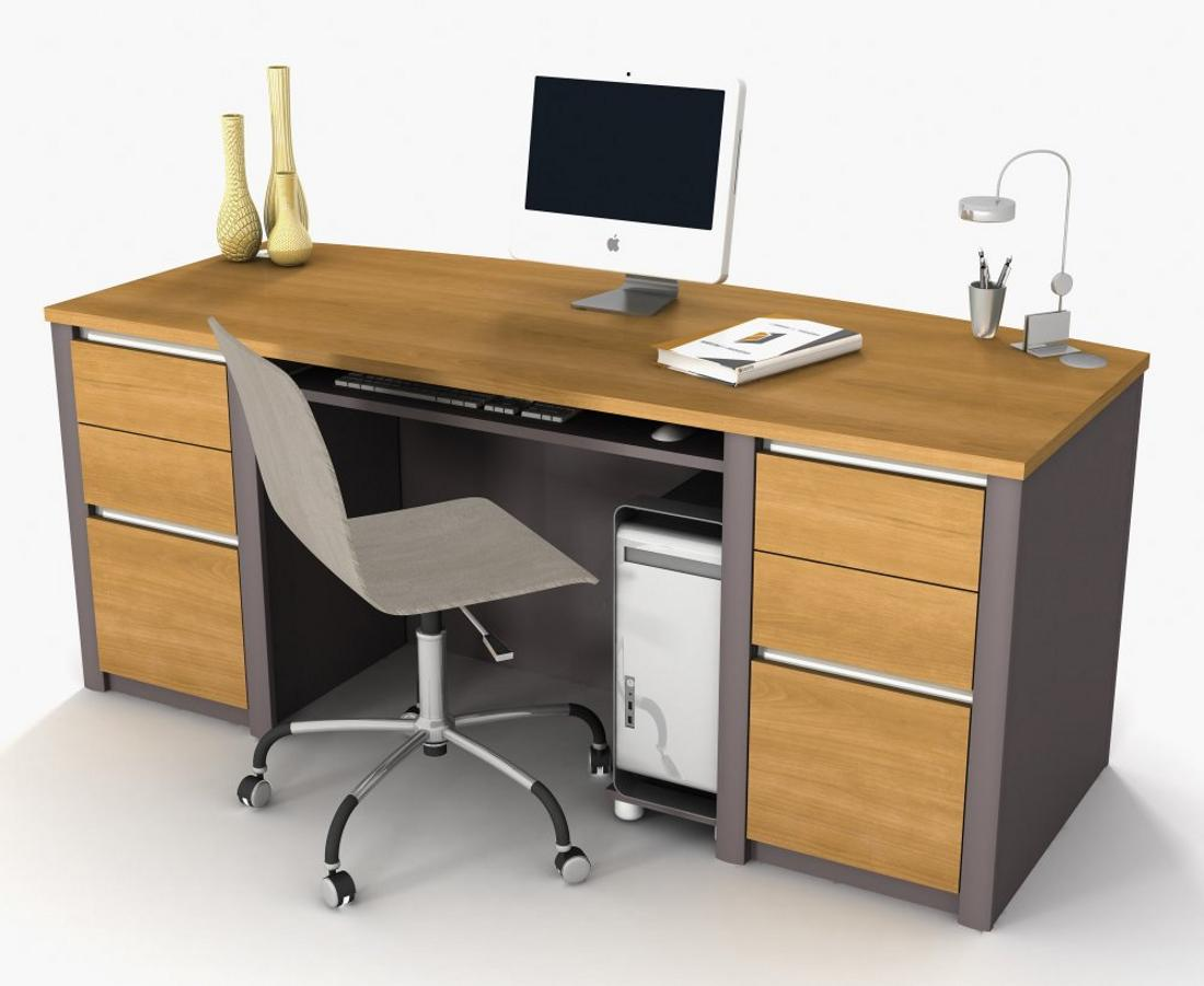 Business Office Equipment and Furniture