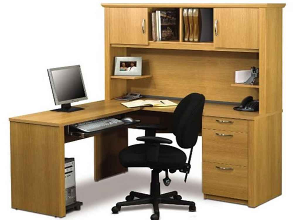modern office computer desk chair