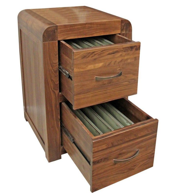 Lateral File Cabinets Office Furniture
