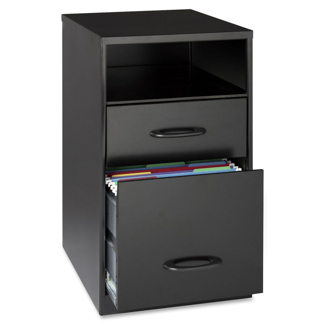 Small filing cabinet to fulfill your needs for Cupboard and drawers