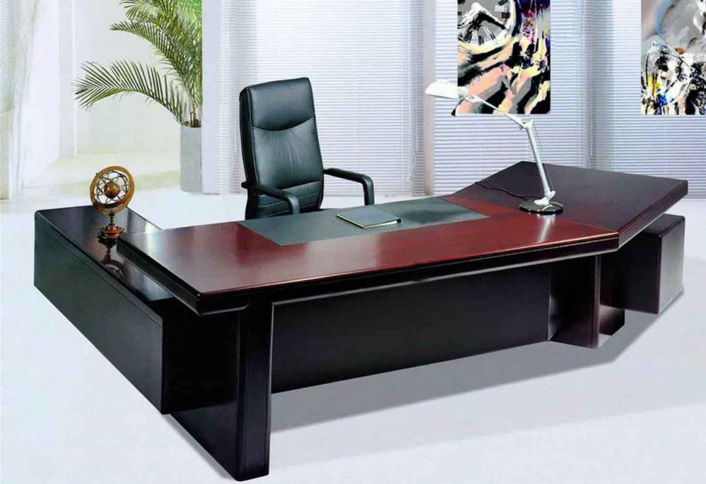 shaped office desks office furniture