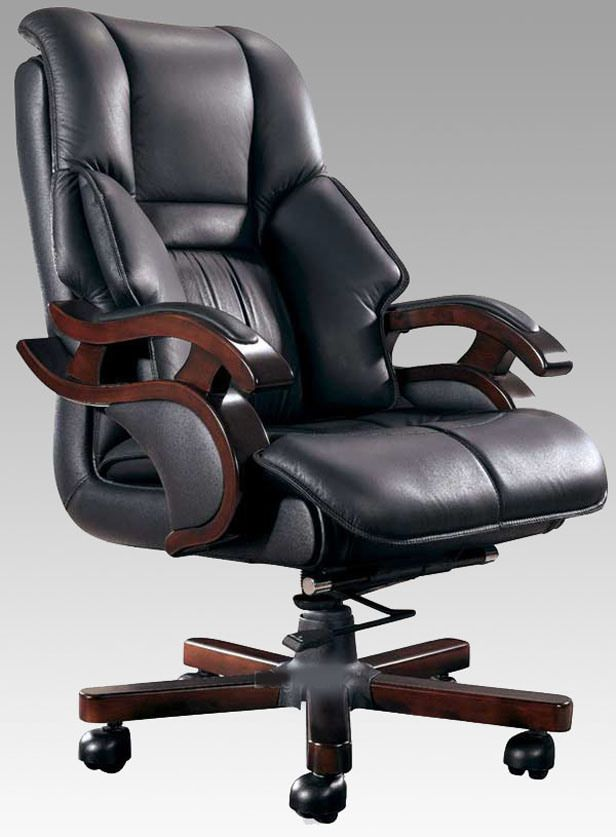Best designed office chairs office furniture for Best office desk chairs