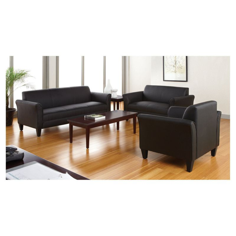 Alera Reception Lounge Furniture Sets
