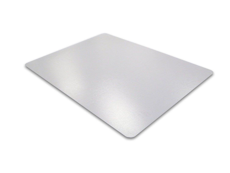 Ecotex Evolutionmat Enhanced Polymer Chair Mat for Standard Pile Carpets