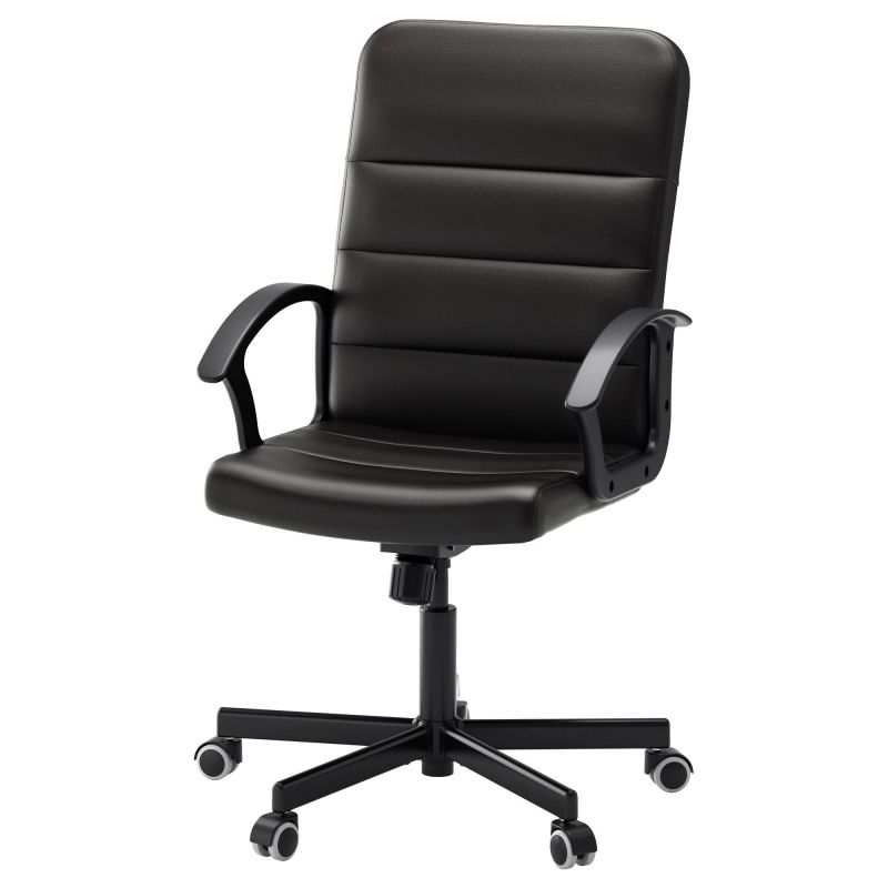 IKEA TORKEL Swivel chair