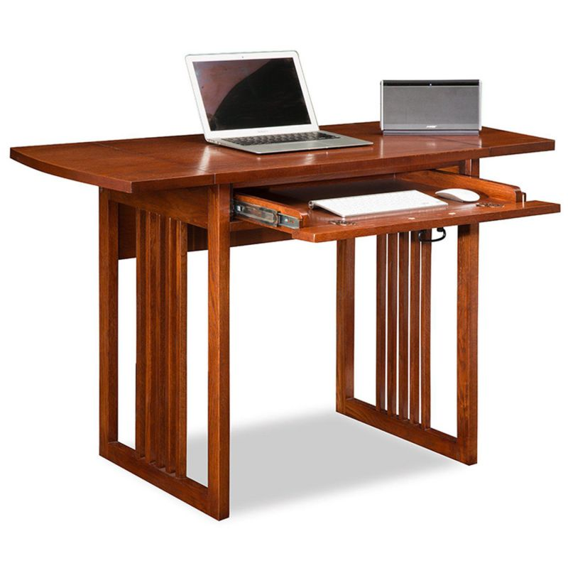 Hideaway Computer Desks For Home