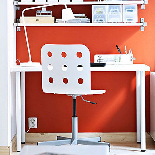 Office through IKEA Professional Office Furniture | Office Furniture