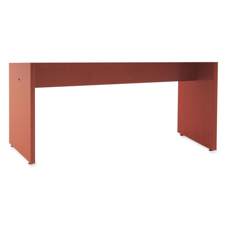 Rudnick Conference Table