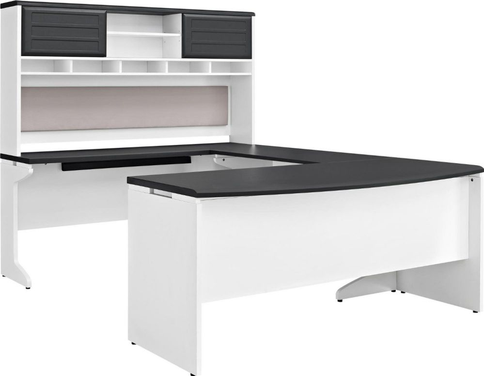 gaming computer desk office furniture