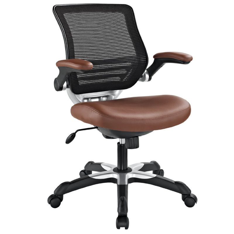 Counter Height Office Chairs For Front