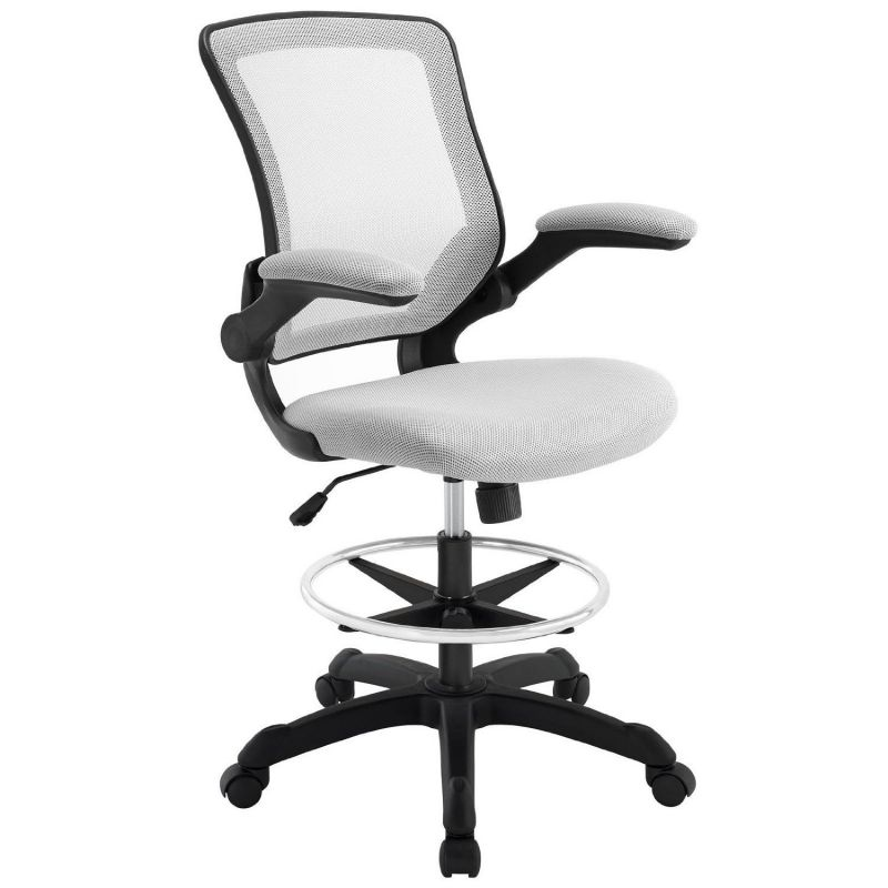 Tips In Selecting Bar Height Office Chair