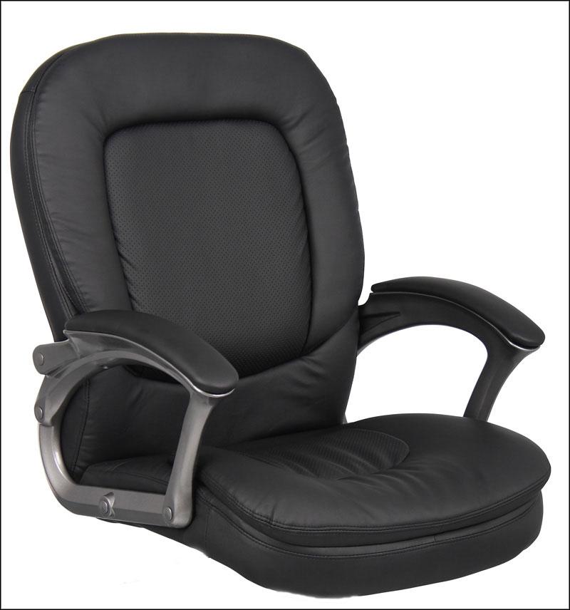 Seat Cushion Office Chair Chair Pads Amp Cushions