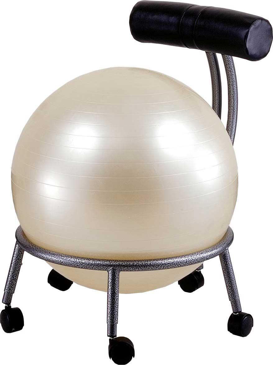 Big-Ball-Chair.jpg