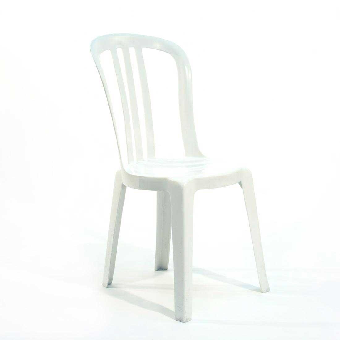 Furniture On Outdoor Patio Dining Chairs Dejavu Glossy Plastic Arm Bordadosinnova Co