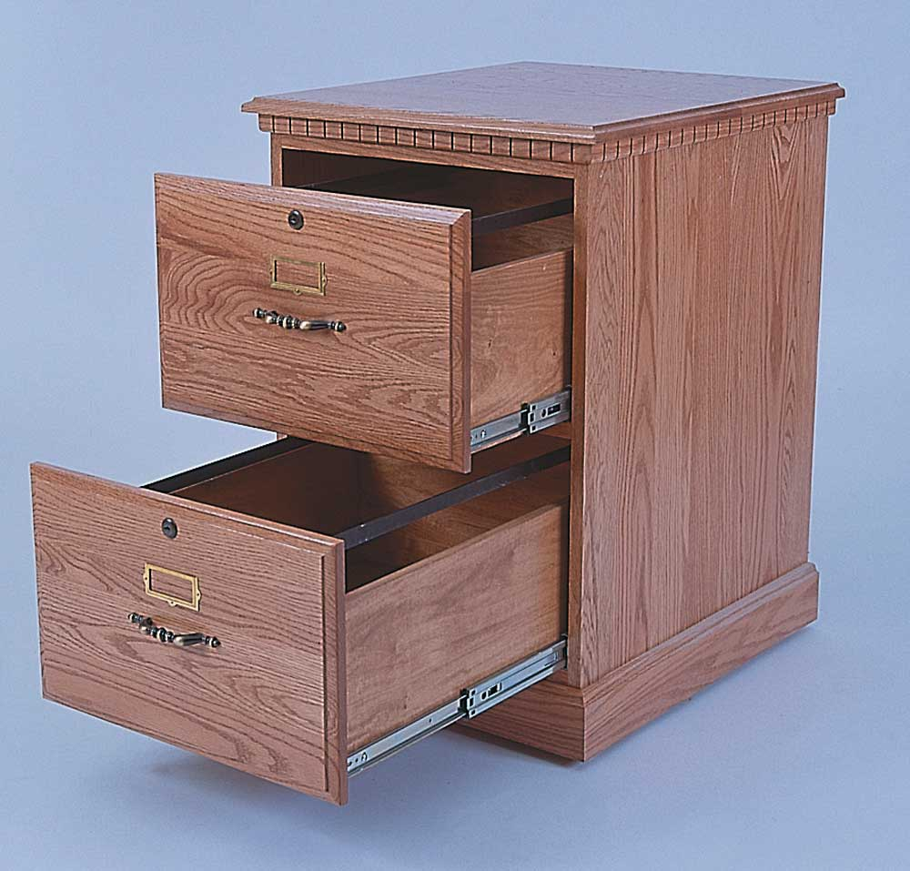 two drawer file cabinet wood wood filing cabinet 2 drawer ideas 27377