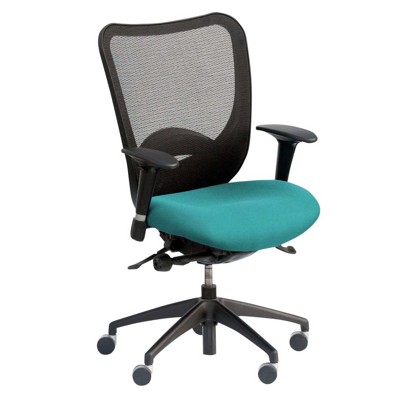 Cheap Desk Chair as Wise Decision