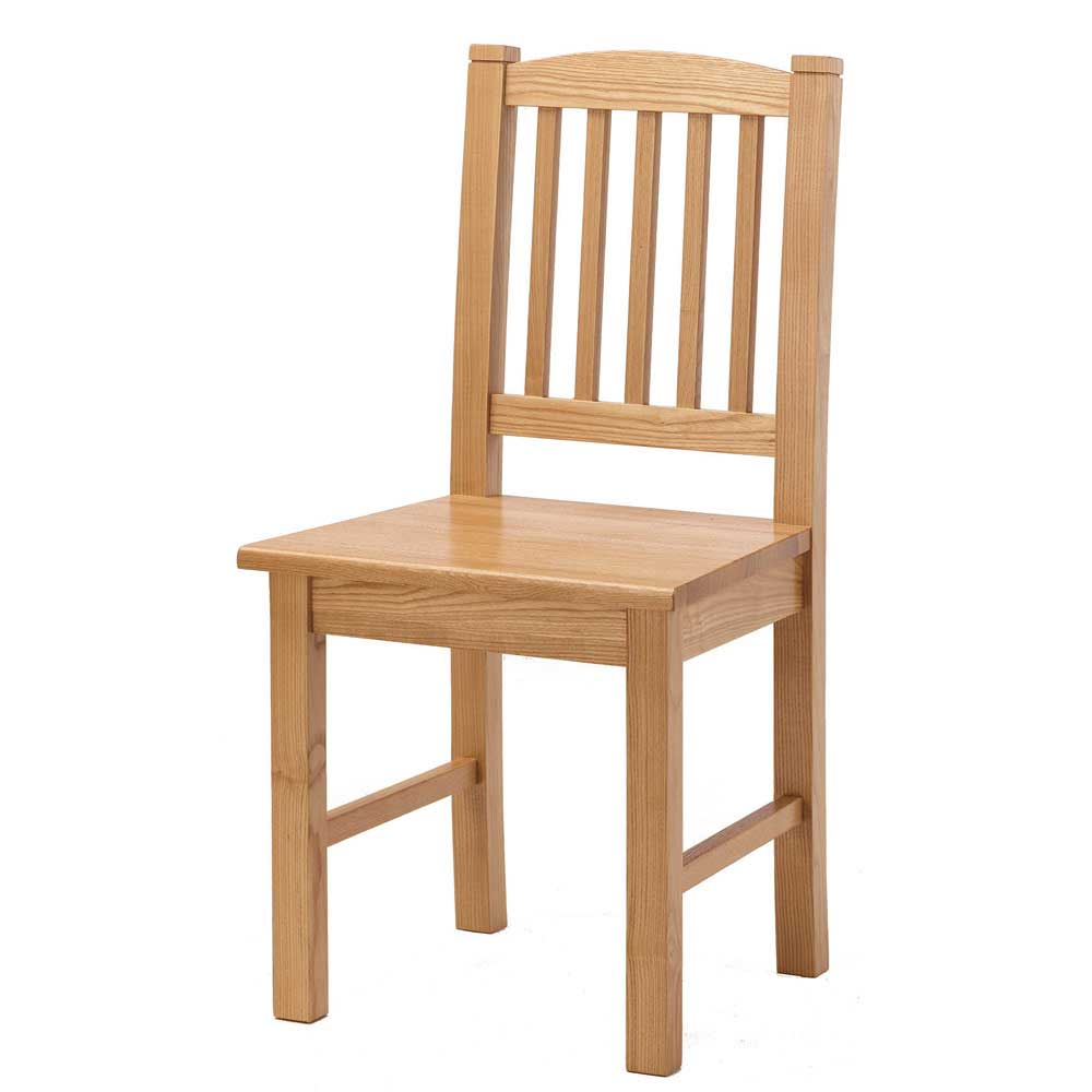 Where Can I Find Cheap Furniture Online: Cheap Desk Chair As Wise Decision