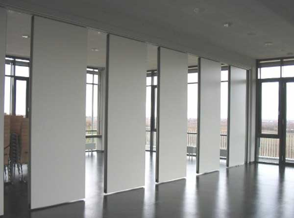 sound proof room divider soundproof room dividers system 7132