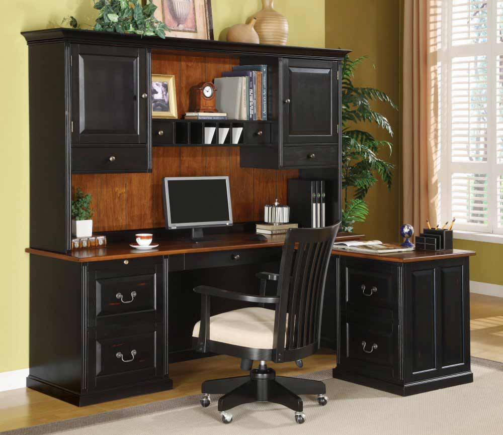 Bush Office Furniture Reliable Office Supply Awesome Black L Shaped Desk