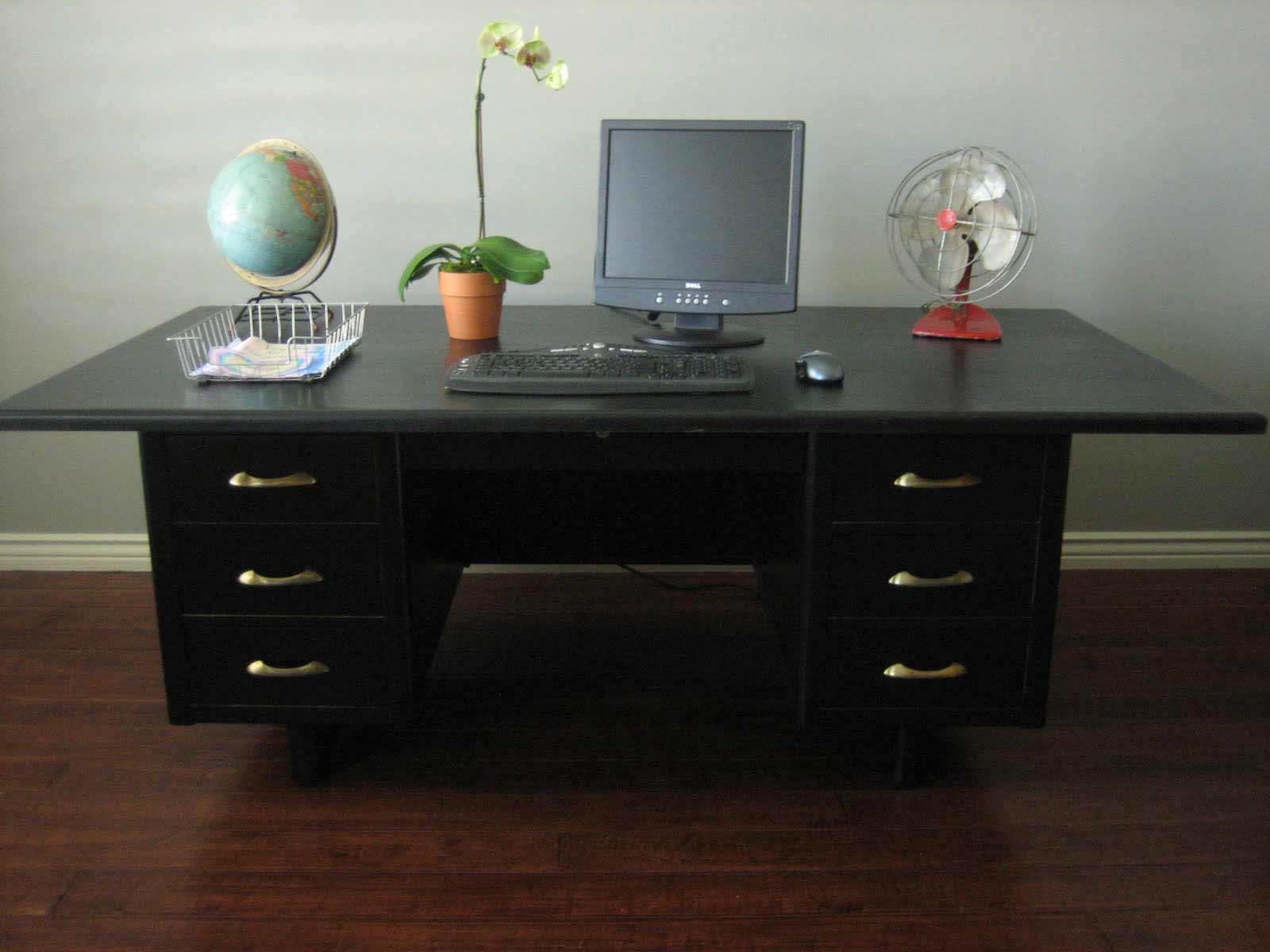title   Cool Office Desks