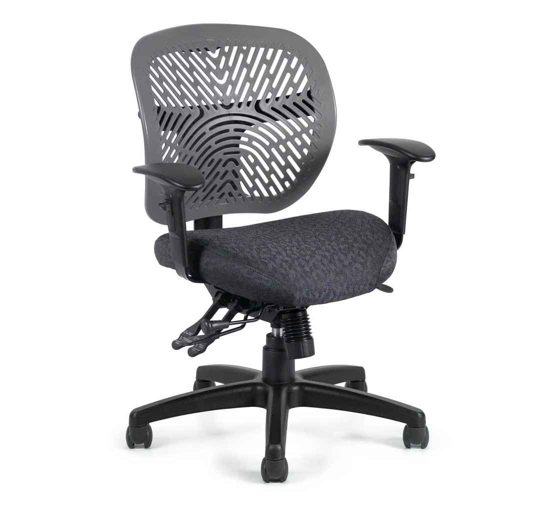 Cheap Desk Chair Set For Home Office