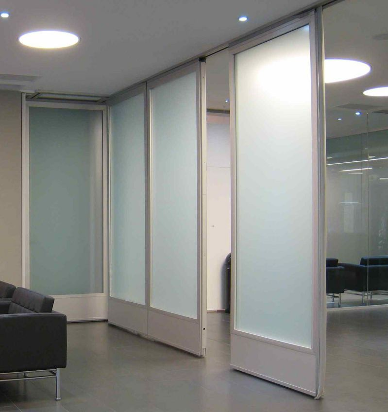 Cubicle Privacy Ideas To Apply At Many Places